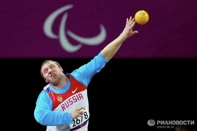 (С) РИА Новости, 2012